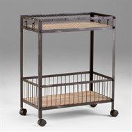 Cyan Design Accent Furniture
