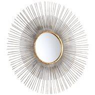 Cyan Design Mirrors