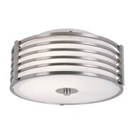 Trans Globe Lighting Ceiling Lights