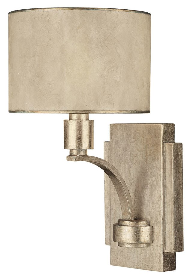 Traditional Wall Sconce With Switch : Capital Lighting 1026WG-410 Traditional Wall Sconce CP-1026WG-410