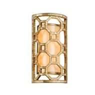 Corbett Lighting Wall Sconces