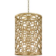 Corbett Lighting Ceiling Lights