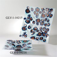 Global Views Art Glass