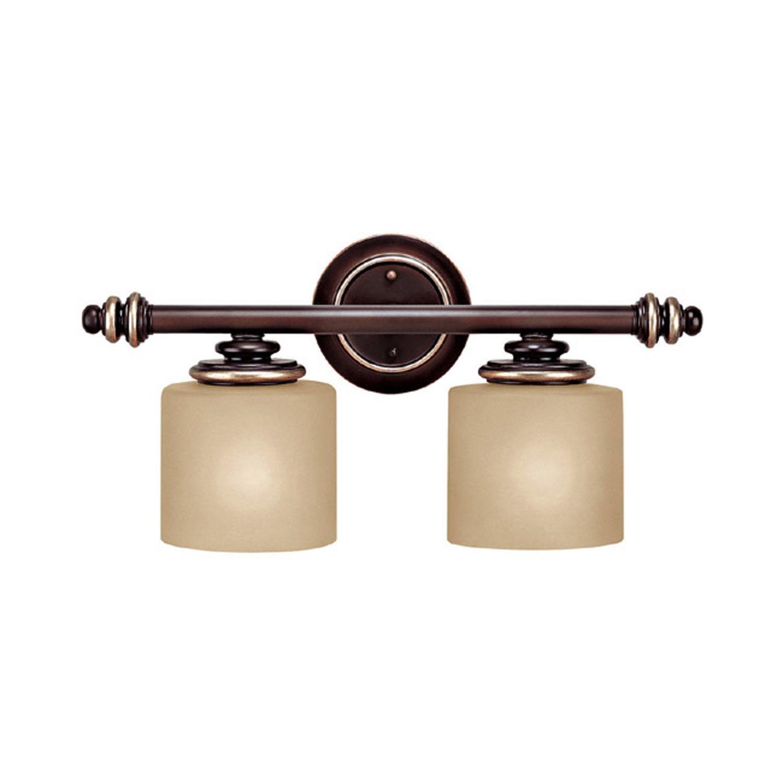 Capital Lighting 1132cz 296 Park Place Transitional Bathroom Vanity Light Cp 1132 Cz 296