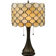 Tiffany Table Lamps