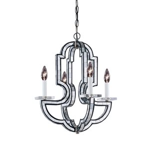 Erlen Pendant furthermore 2 additionally Svh 1 2030 4 250 also I00005V2mi besides Manufacturers. on mercury lighting fixtures