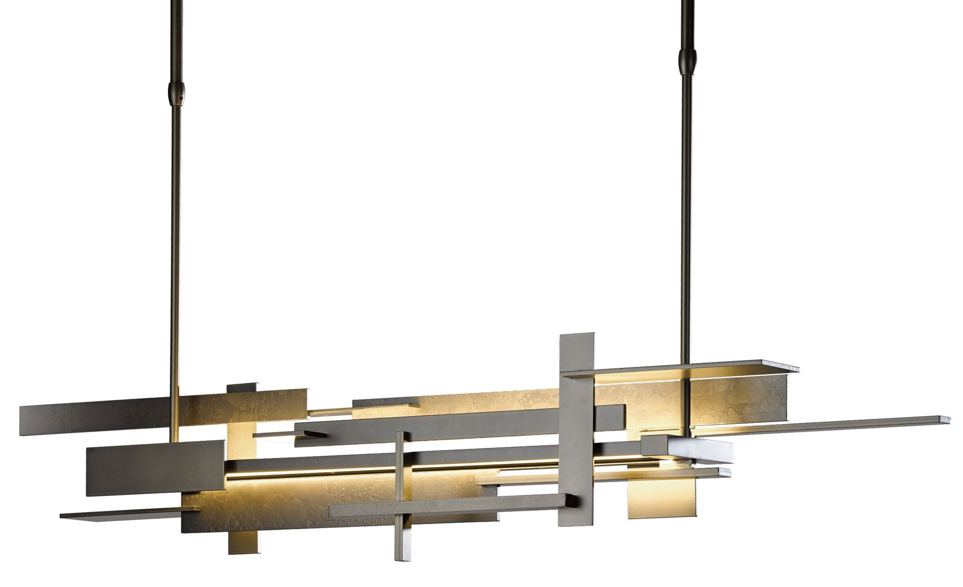 Hubbardton Forge 139720 Planar Large Led Modern