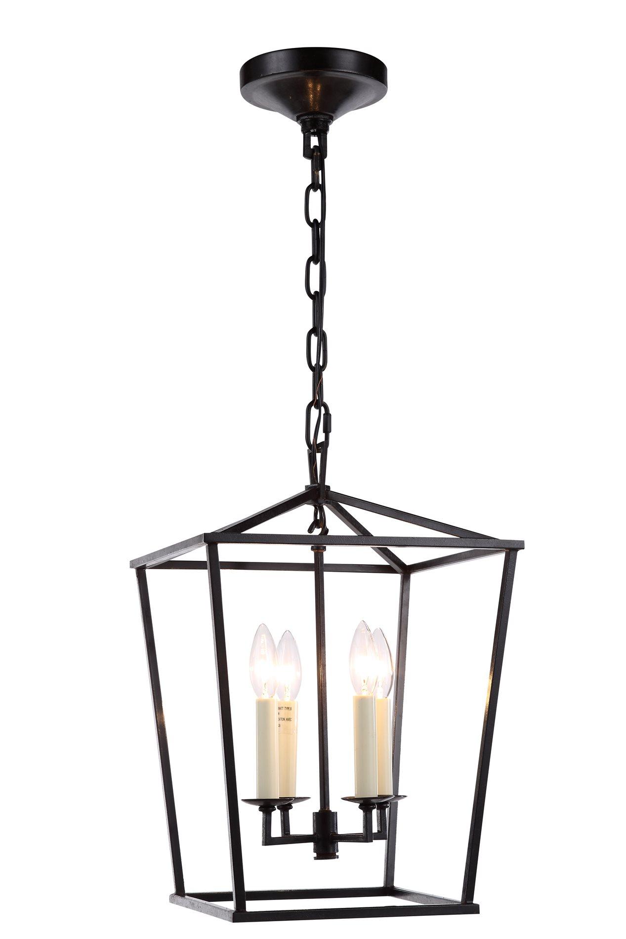 Elegant lighting 1422d12 denmark transitional pendant light elgt elegant lighting 1422d12 denmark transitional pendant light elgt 1422d12 mozeypictures Images