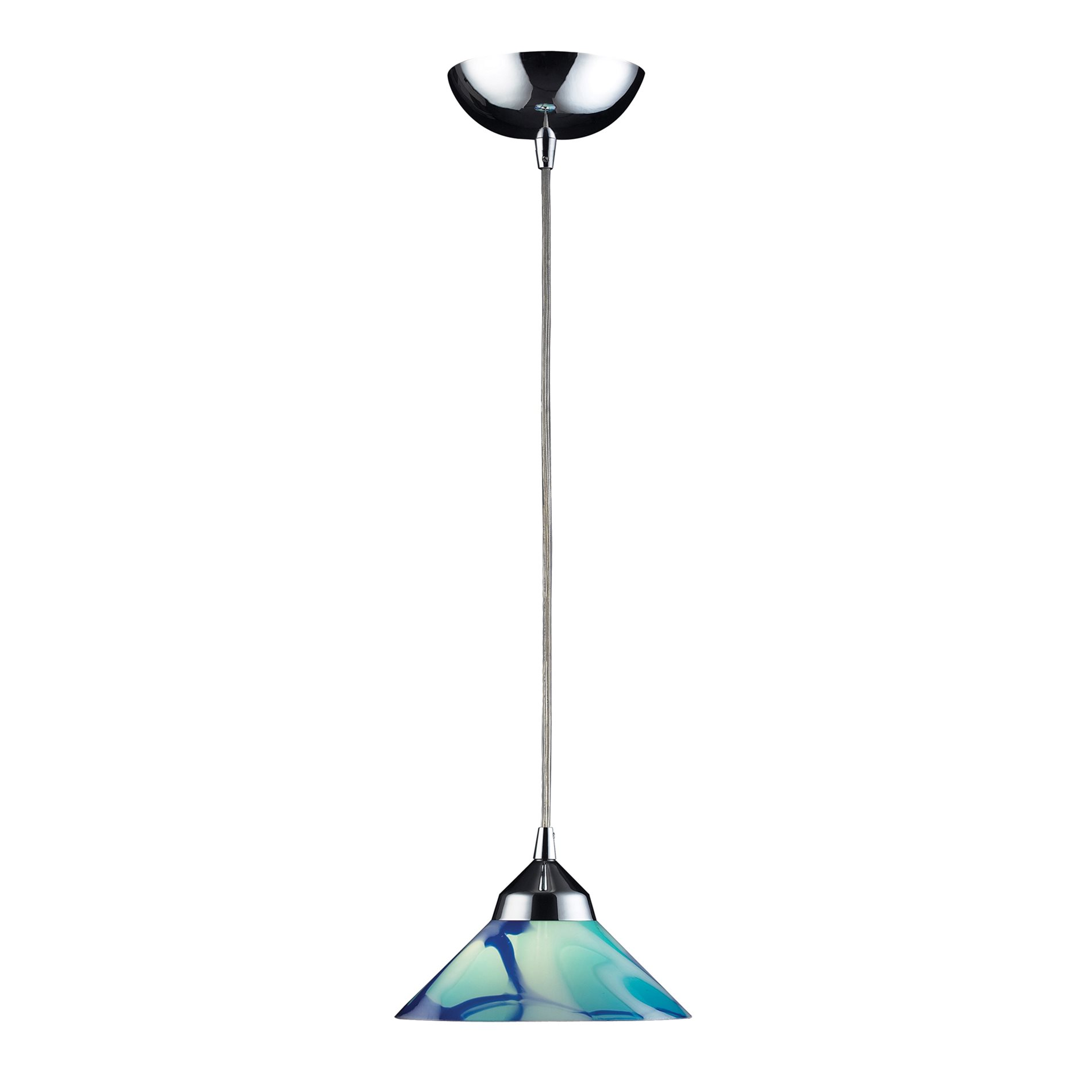 contemporary mini pendant lighting. zoom contemporary mini pendant lighting