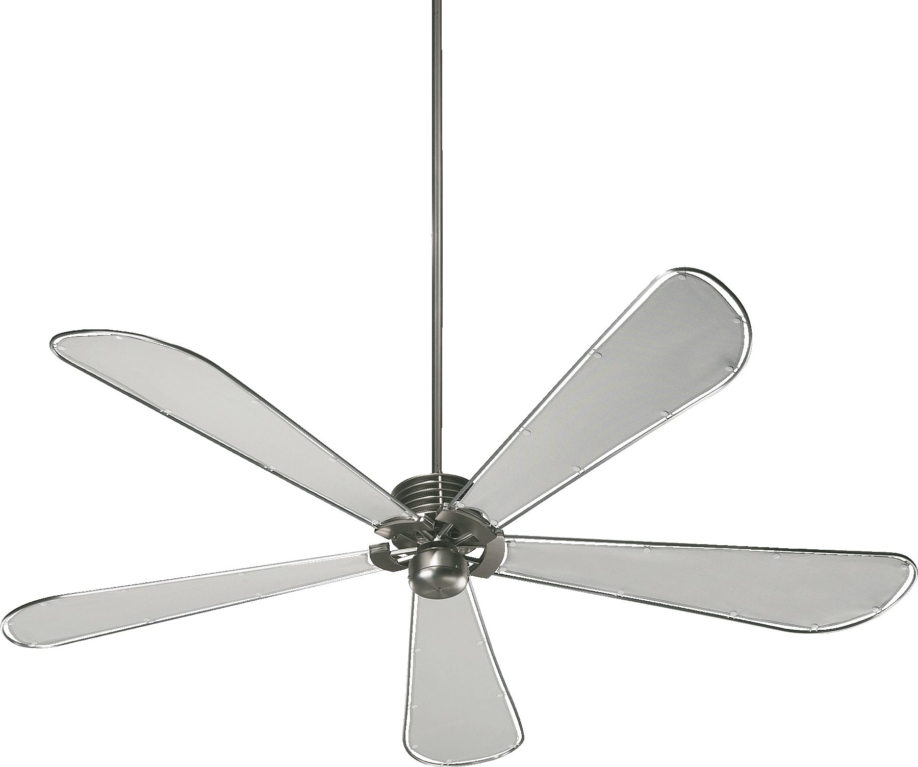 com bronze finish with l pixball new fan inch scavo in snowflake hunter ceiling