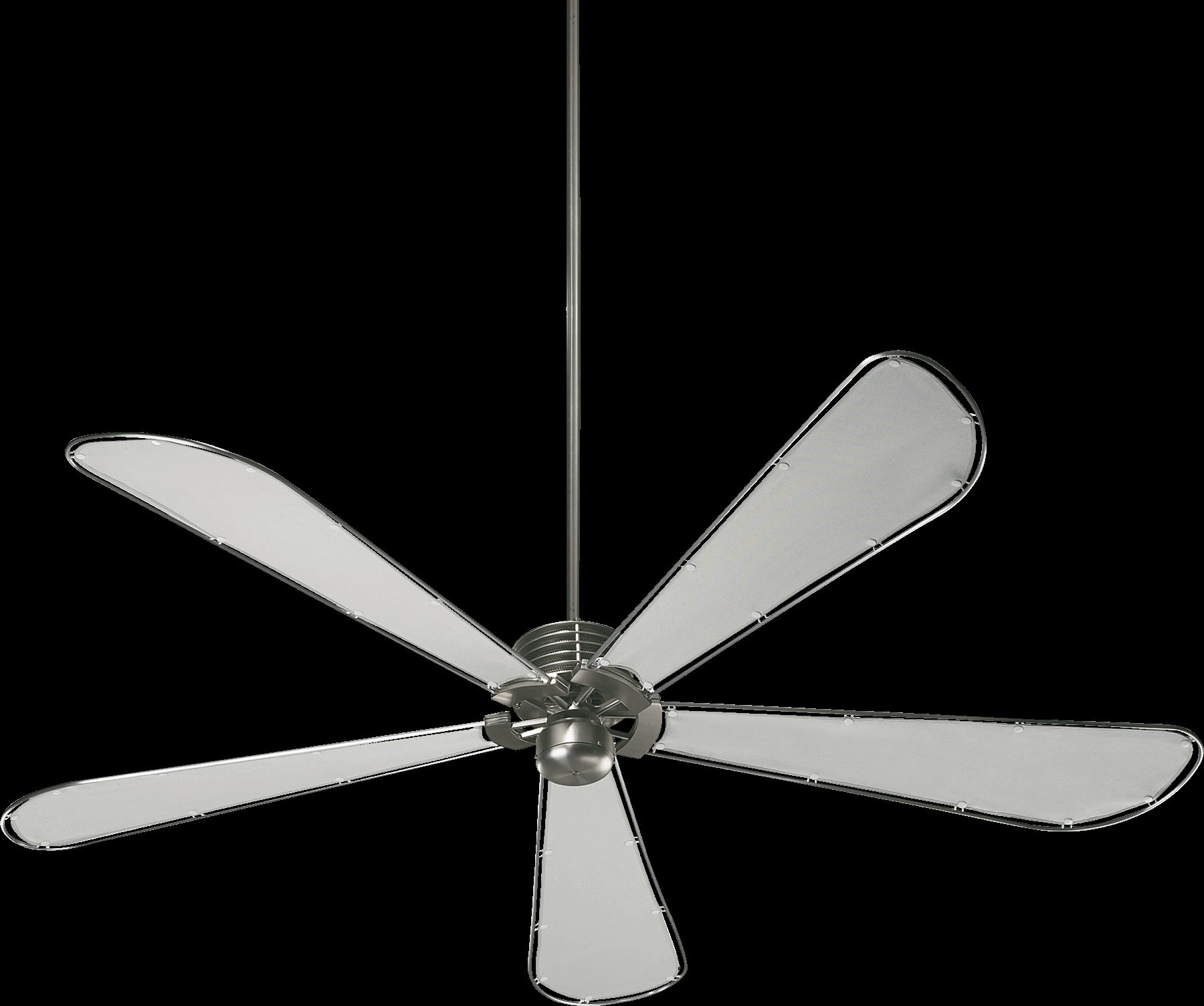 deckenventilator fan cm zugschnur a quot without lighting brown ceiling cord nisos with en fans mit faro in pull