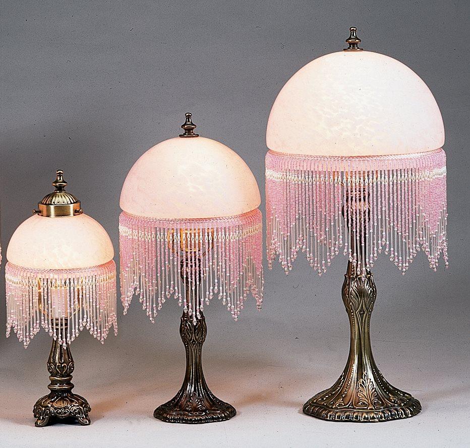 Meyda Tiffany 20254 Precious Memories Collection Pink