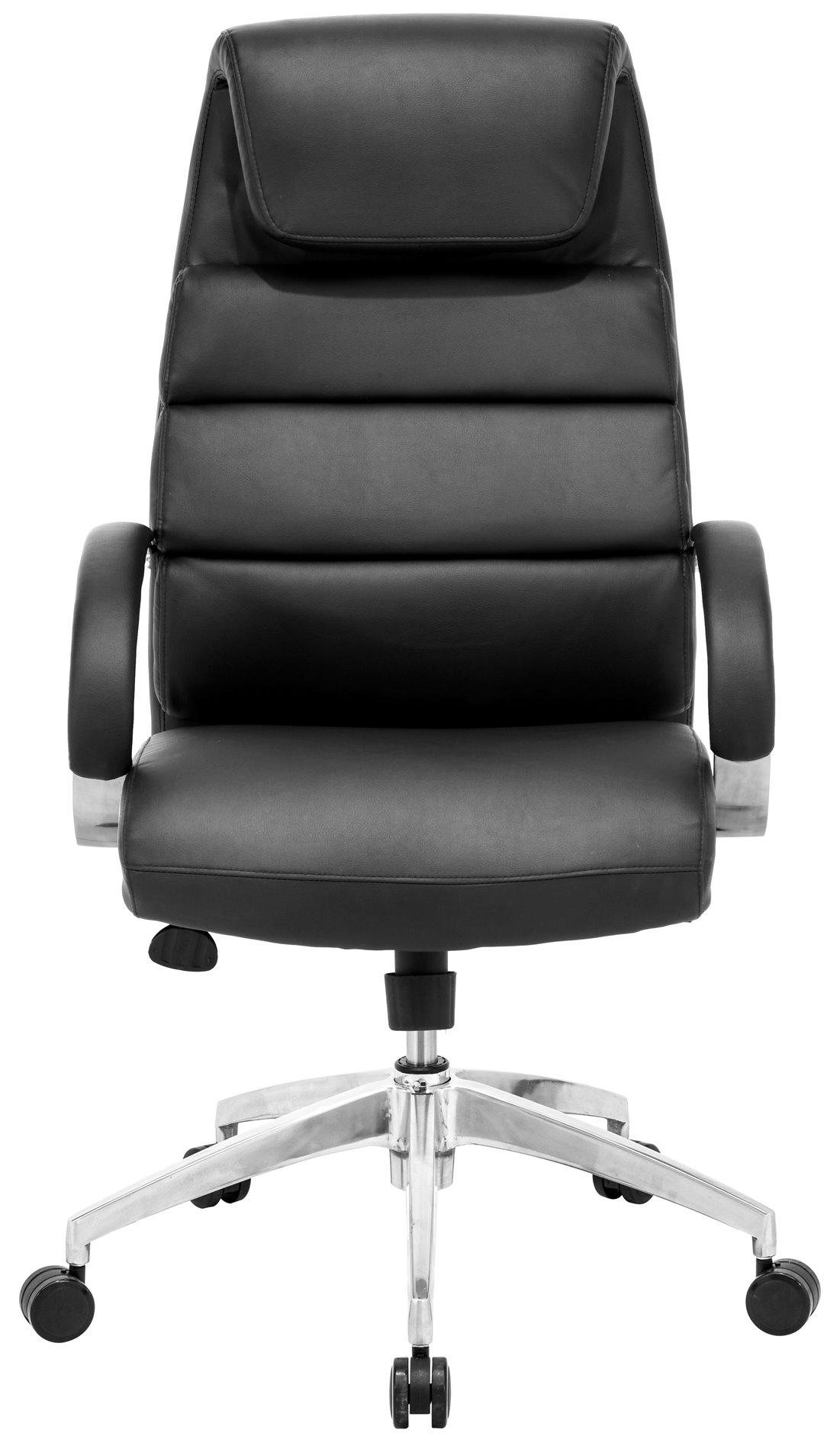 Zuo Modern 205315 Lider Comfort Modern Office Chair Zm 205315