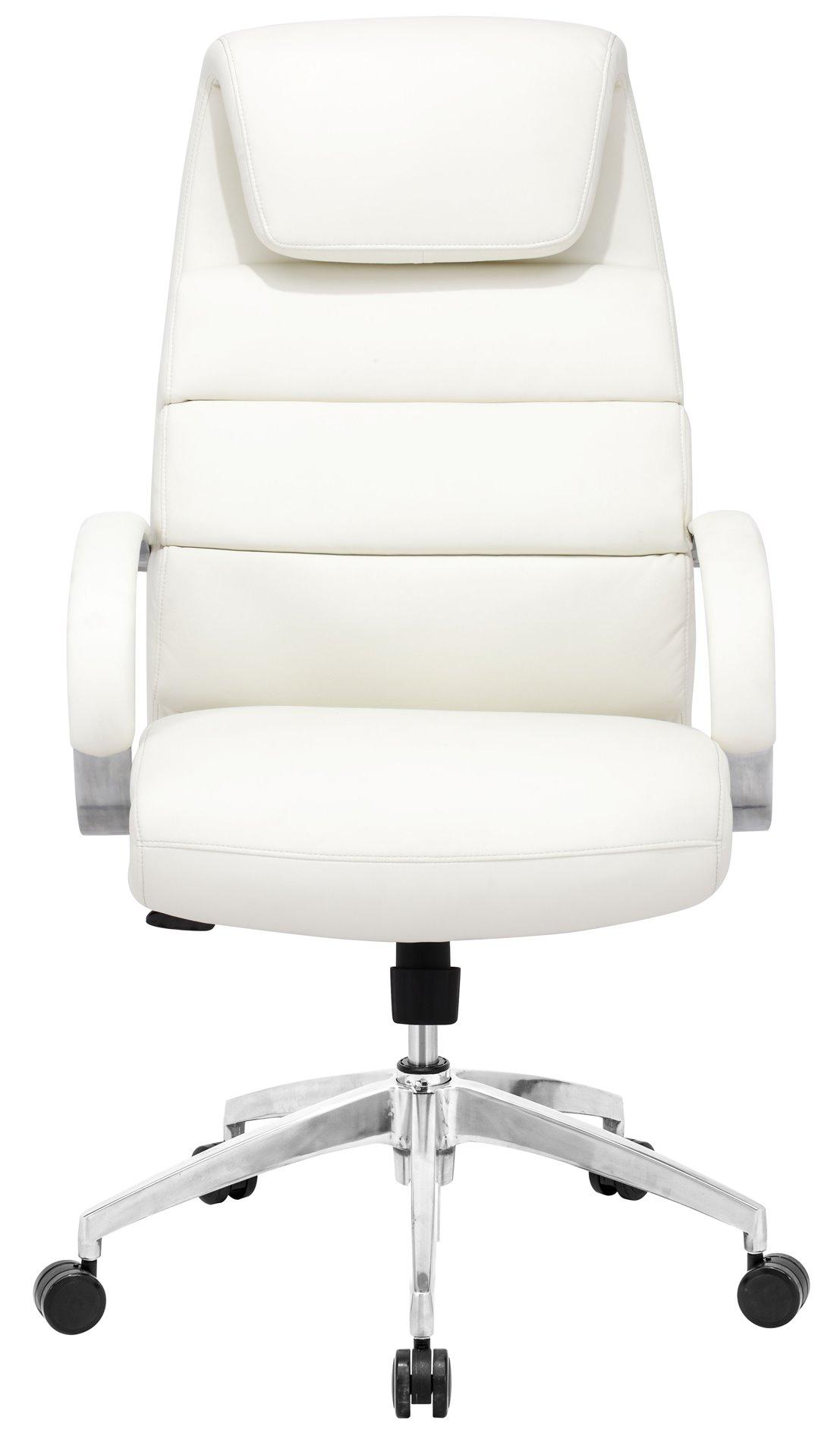 Zuo Modern 205316 Lider Comfort Modern Office Chair Zm 205316