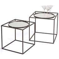 Discount Accent Tables Arcadianhome Com