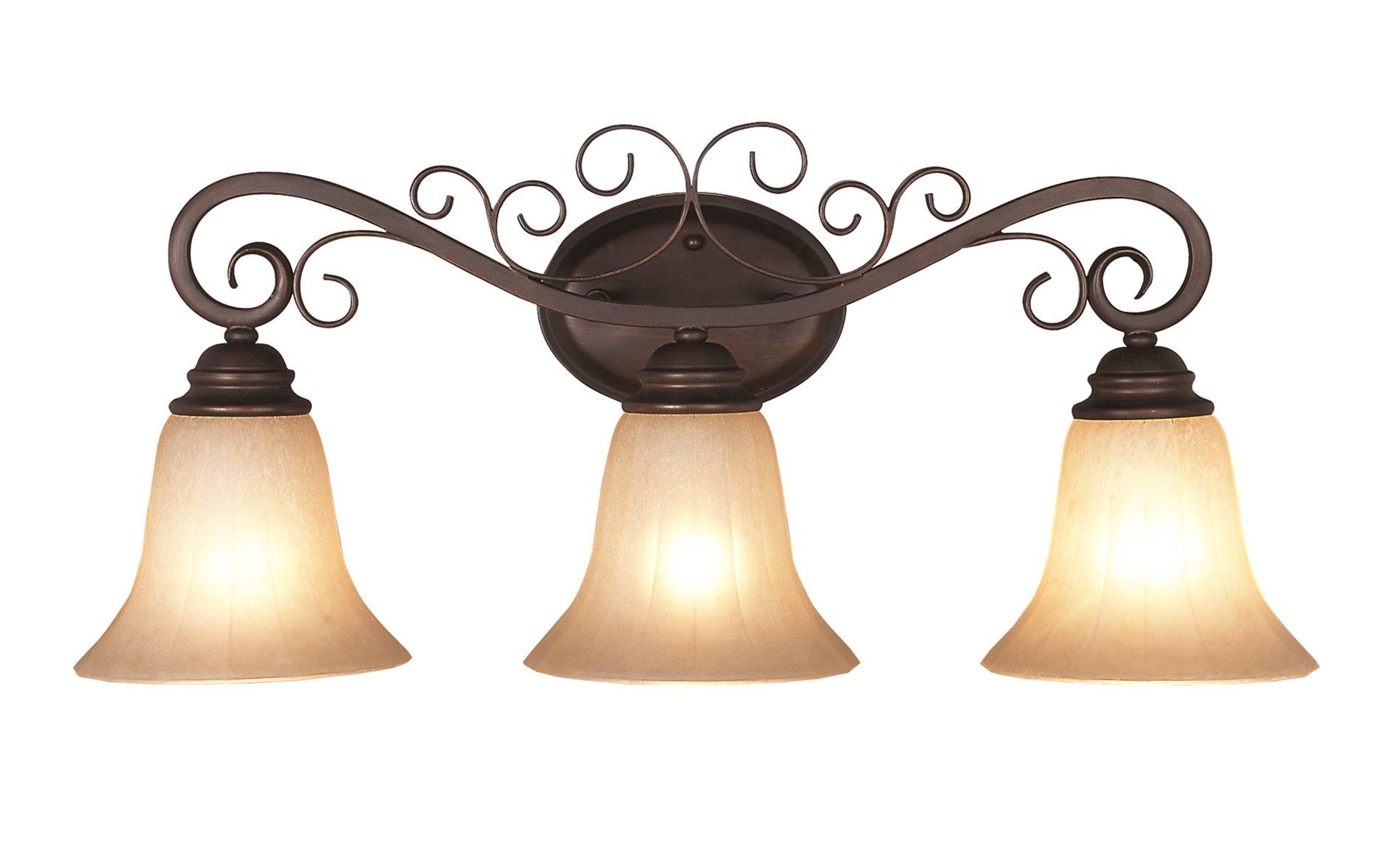 Trans Globe Lighting 21043 Rob Garland Traditional