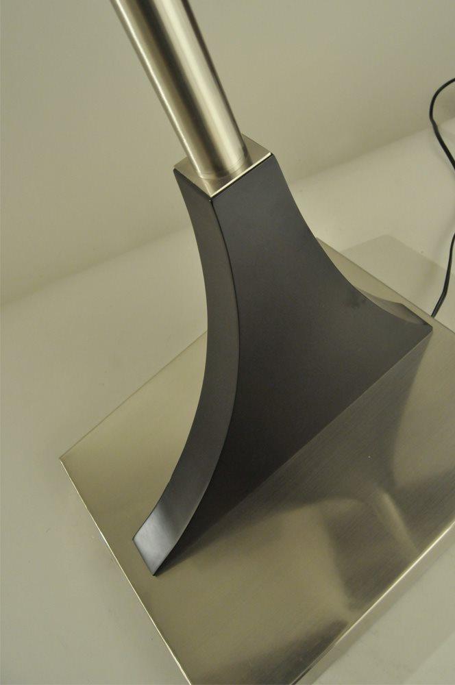 Nova lighting 2110456 directional modern contemporary Modern floor fans