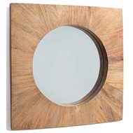 Decorative Mirrors At Discount Quality Mirrors