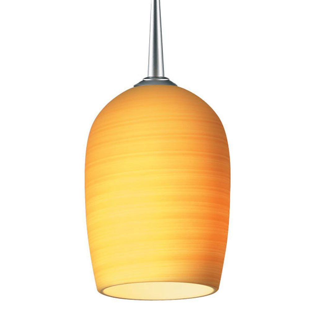 Bruck Lighting 222 Queeny Contemporary Energy Efficient ...
