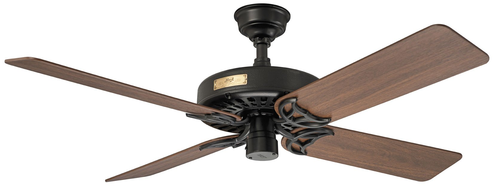 Casablanca 23838 hunter original 52 transitional ceiling fan casa zoom mozeypictures Image collections