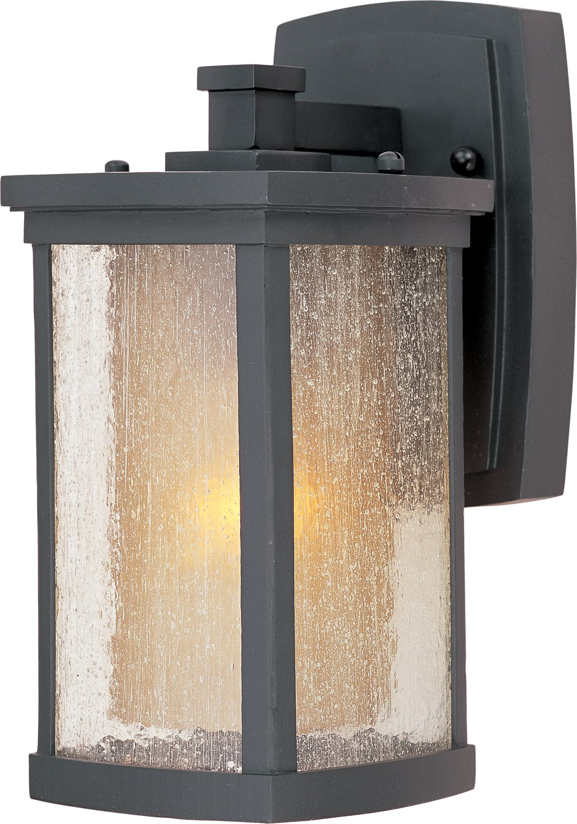 maxim lighting 3152cdwsbz bungalow transitional outdoor