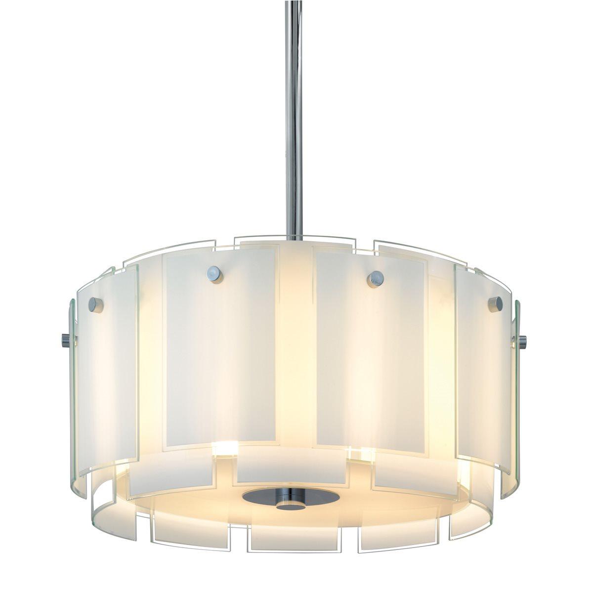 Sonneman lighting velo contemporary pendant light for Sonneman lighting