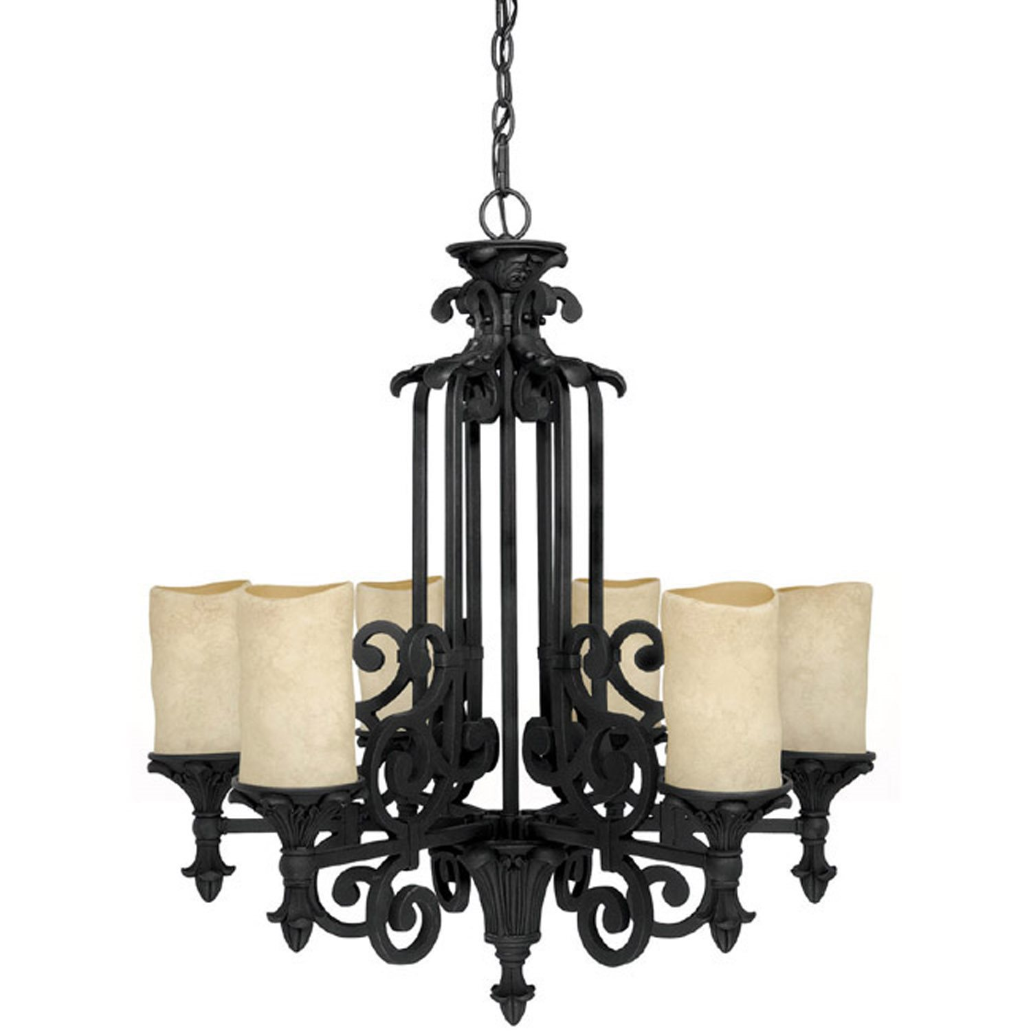 Capital lighting 3266wi 125 mediterranean traditional for Mediterranean lighting fixtures