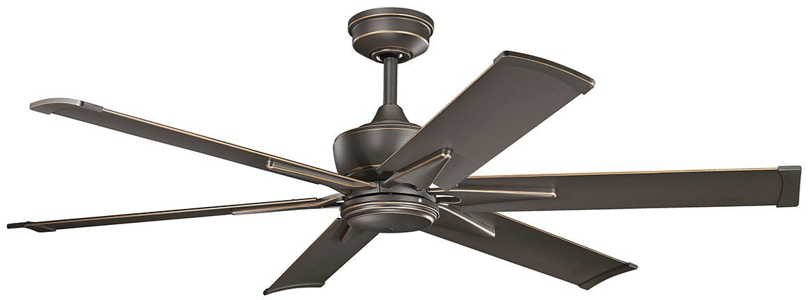 Clearance Ceiling Fans With Lights