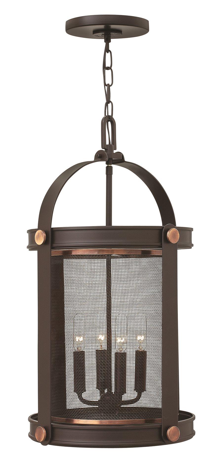 Hinkley Foyer Lighting : Hinkley lighting kz holden foyer light hk