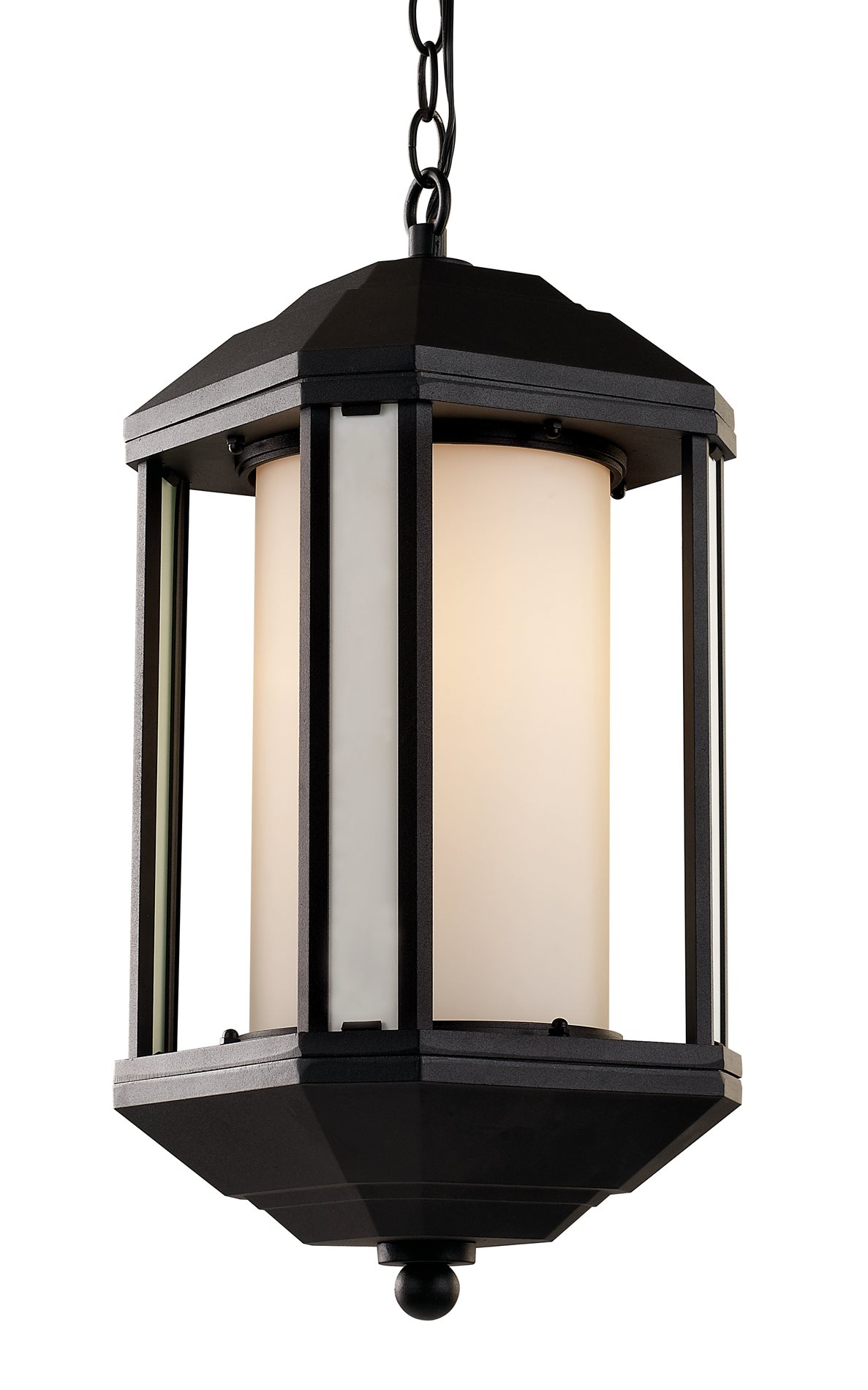 trans globe lighting 40255 bk downtown trolley modern. Black Bedroom Furniture Sets. Home Design Ideas