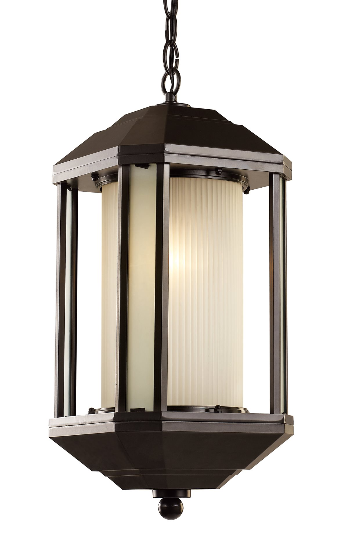 trans globe lighting 40255 rob downtown trolley modern. Black Bedroom Furniture Sets. Home Design Ideas
