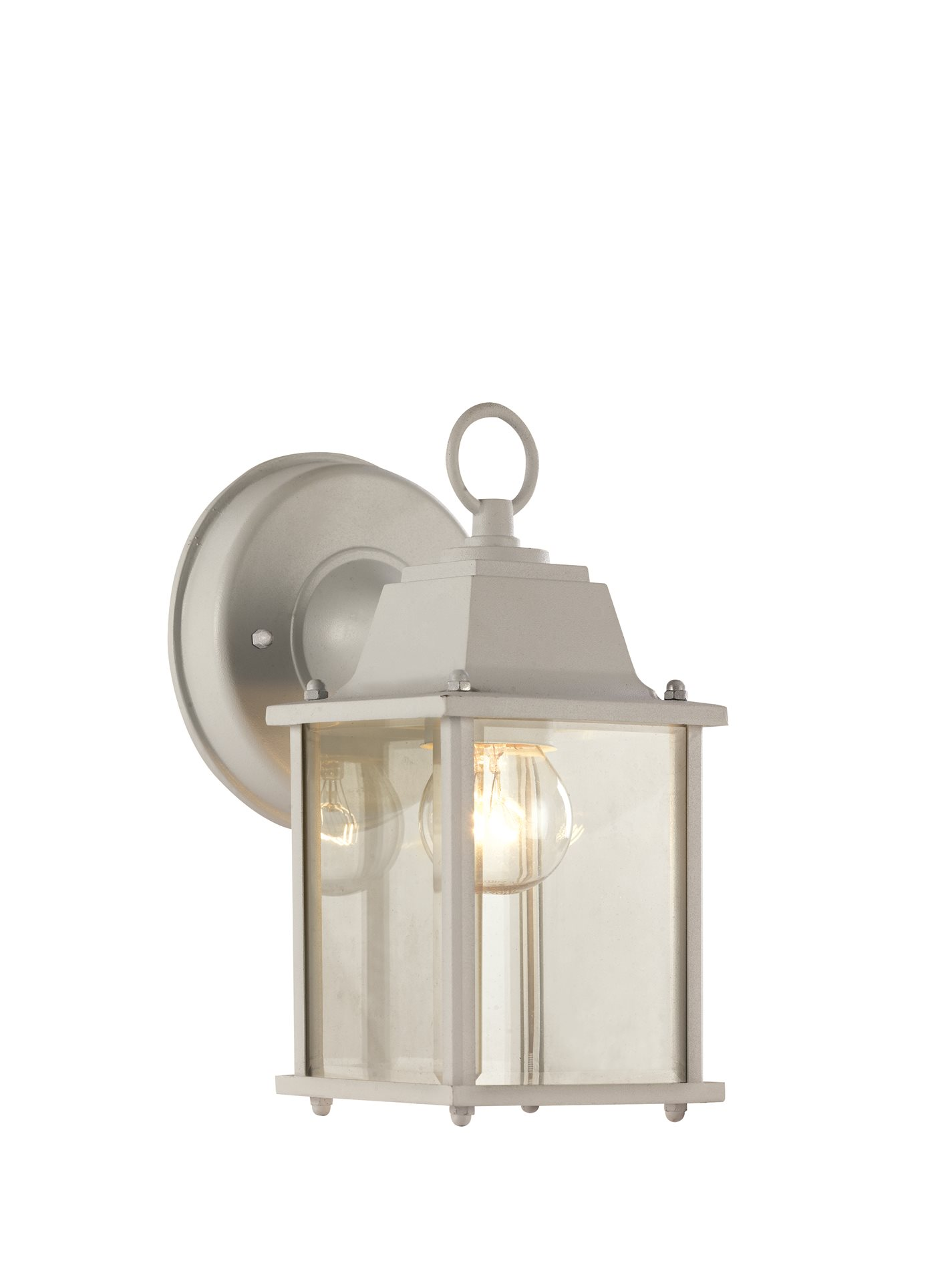 trans globe lighting 40455 traditional outdoor wall sconce. Black Bedroom Furniture Sets. Home Design Ideas