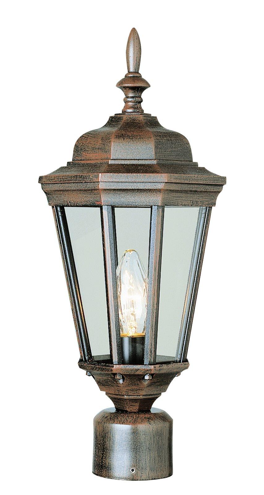 outside lamp post globes home design zeri us