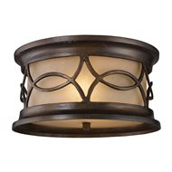Elk Lighting Outdoor Light Fixtures