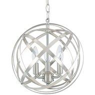 Modern / Contemporary Pendant Lighting
