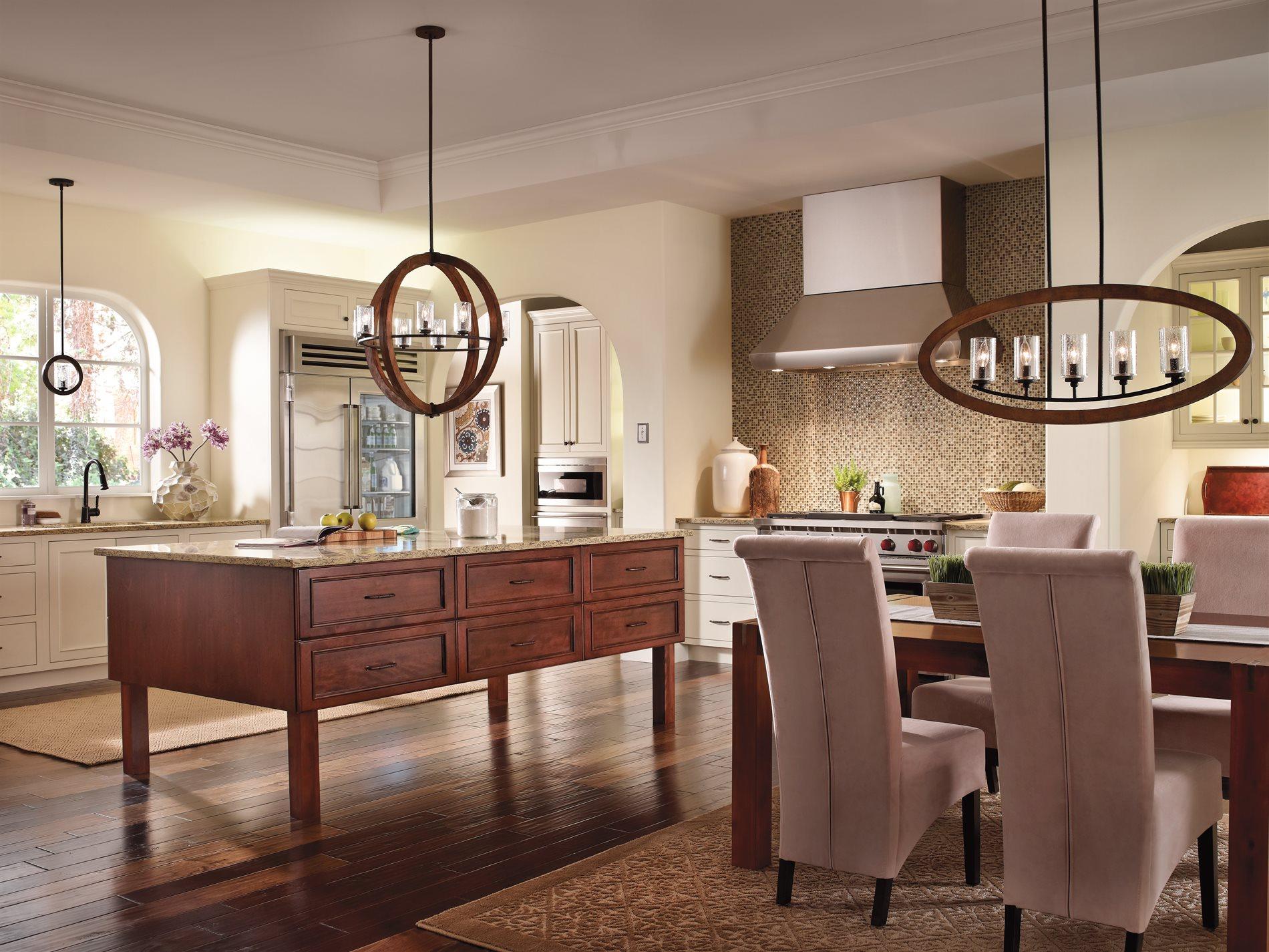kichler lighting 43190aub grand bank transitional chandelier kch 43190 aub. Black Bedroom Furniture Sets. Home Design Ideas