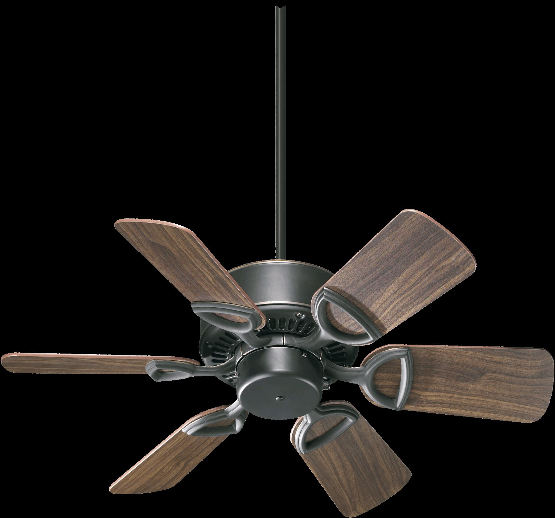 Quorum Lighting 43306 Estate 30 Transitional Ceiling Fan