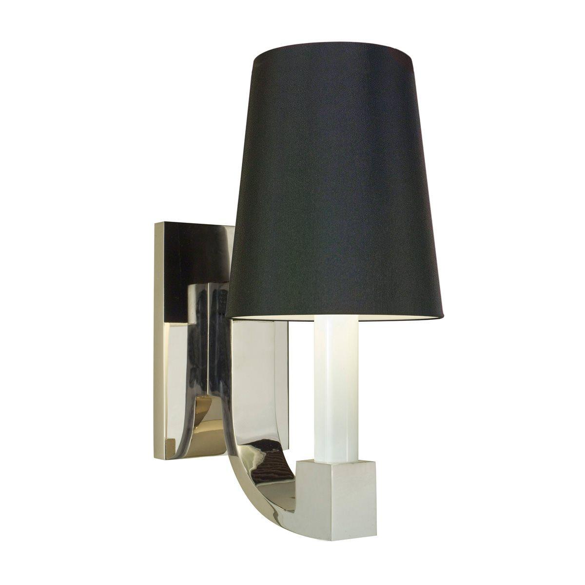 Sonneman lighting romano modern contemporary for Sonneman lighting