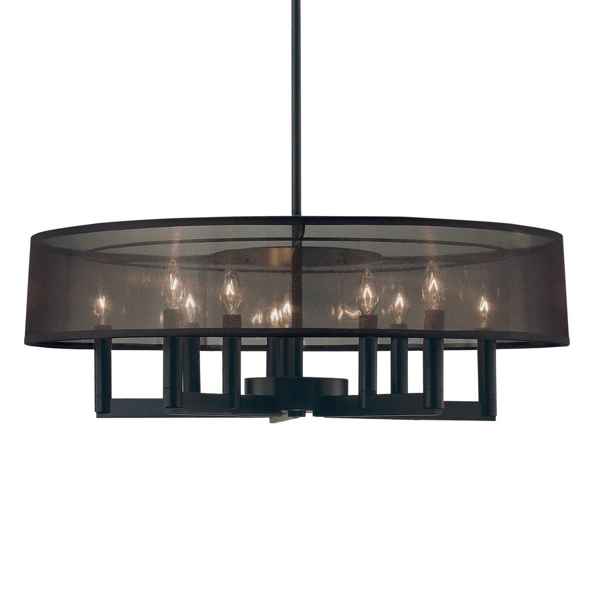 Sonneman lighting silhouette contemporary pendant for Sonneman lighting
