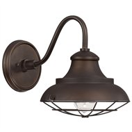 Capital Lighting Outdoor Light Fixtures