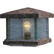 Outdoor Deck Lights