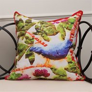 Global Views Pillows