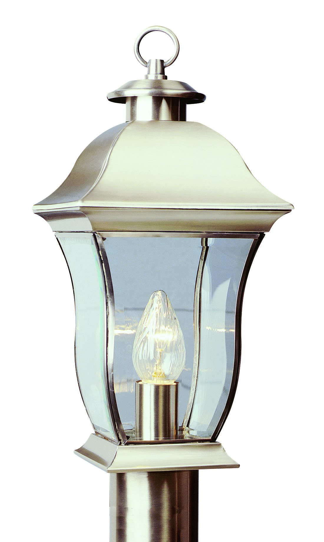 trans globe lighting 4972 transitional outdoor post. Black Bedroom Furniture Sets. Home Design Ideas
