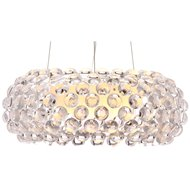 Zuo Modern Ceiling Lights