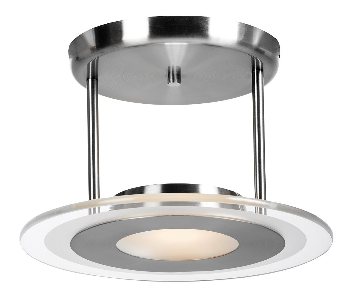 access lighting 50481 bs cfr helius modern contemporary