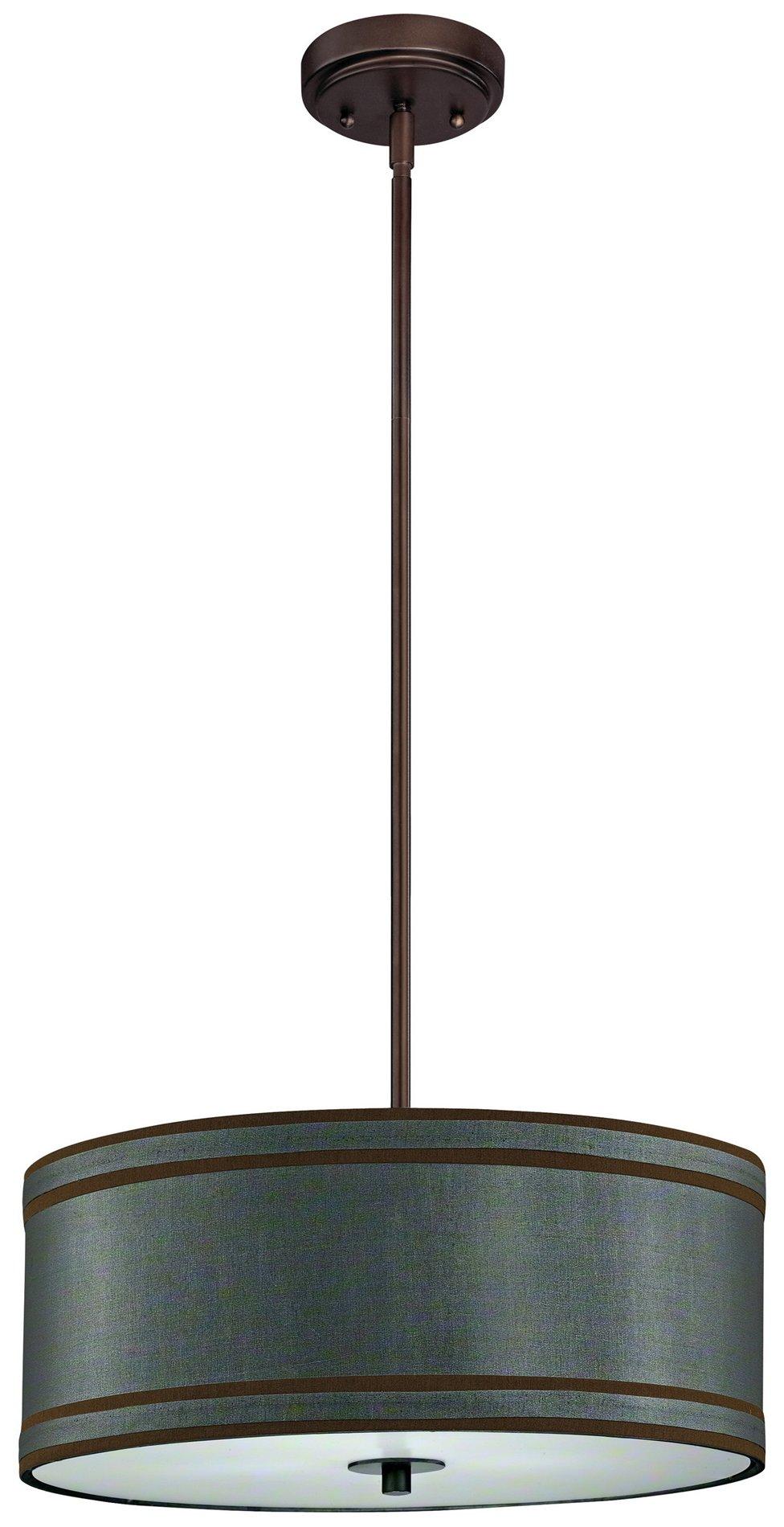 Clearance Lighting Fixtures Clearance Overstock Light Kingston Black Outdoor Wall Lantern
