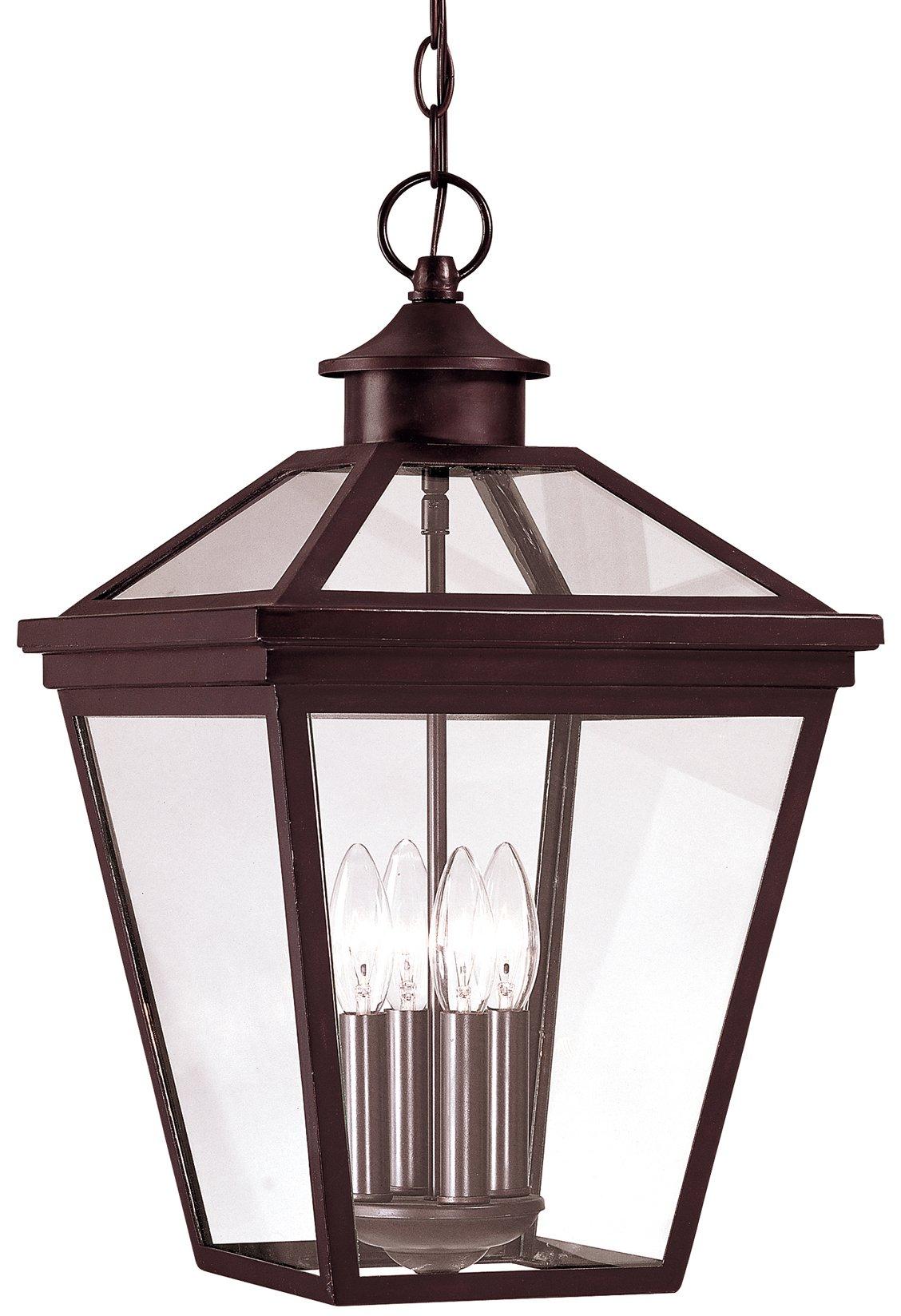 Savoy house lighting 5 145 13 ellijay transitional outdoor for Www savoyhouse com