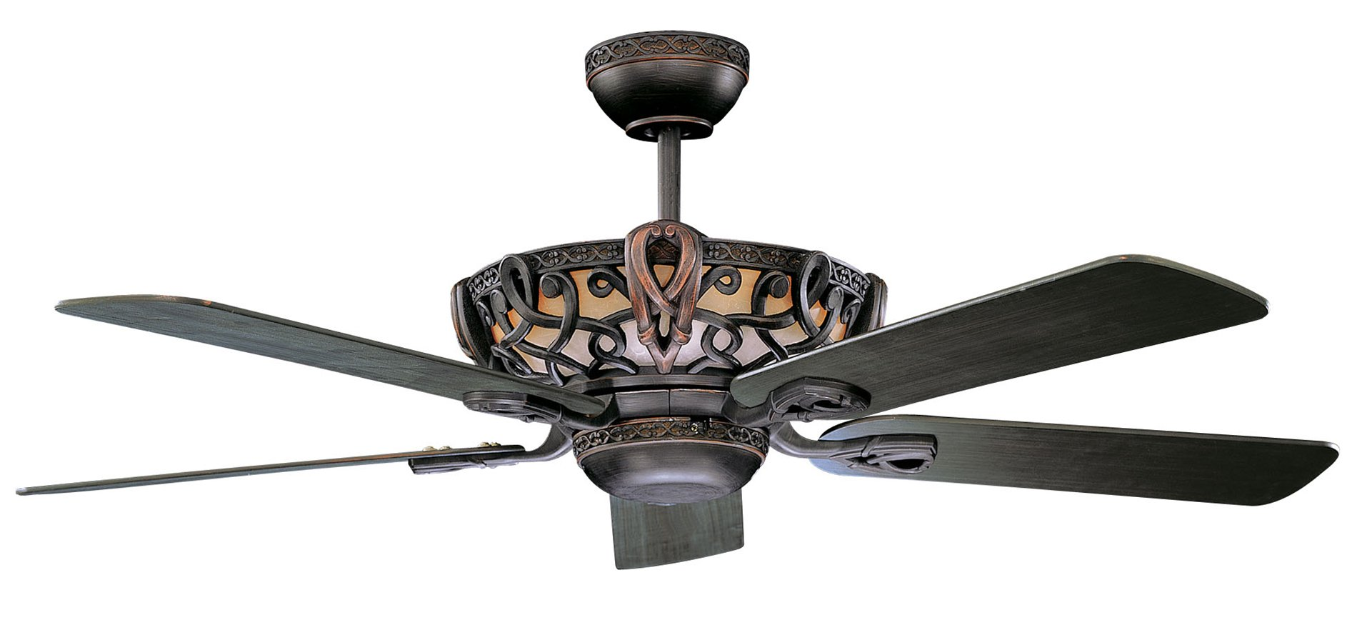 Concord fans 52ac5orb aracruz 52 traditional ceiling fan - Pictures of ceiling fans ...