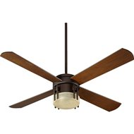 Quorum Lighting Ceiling Fans