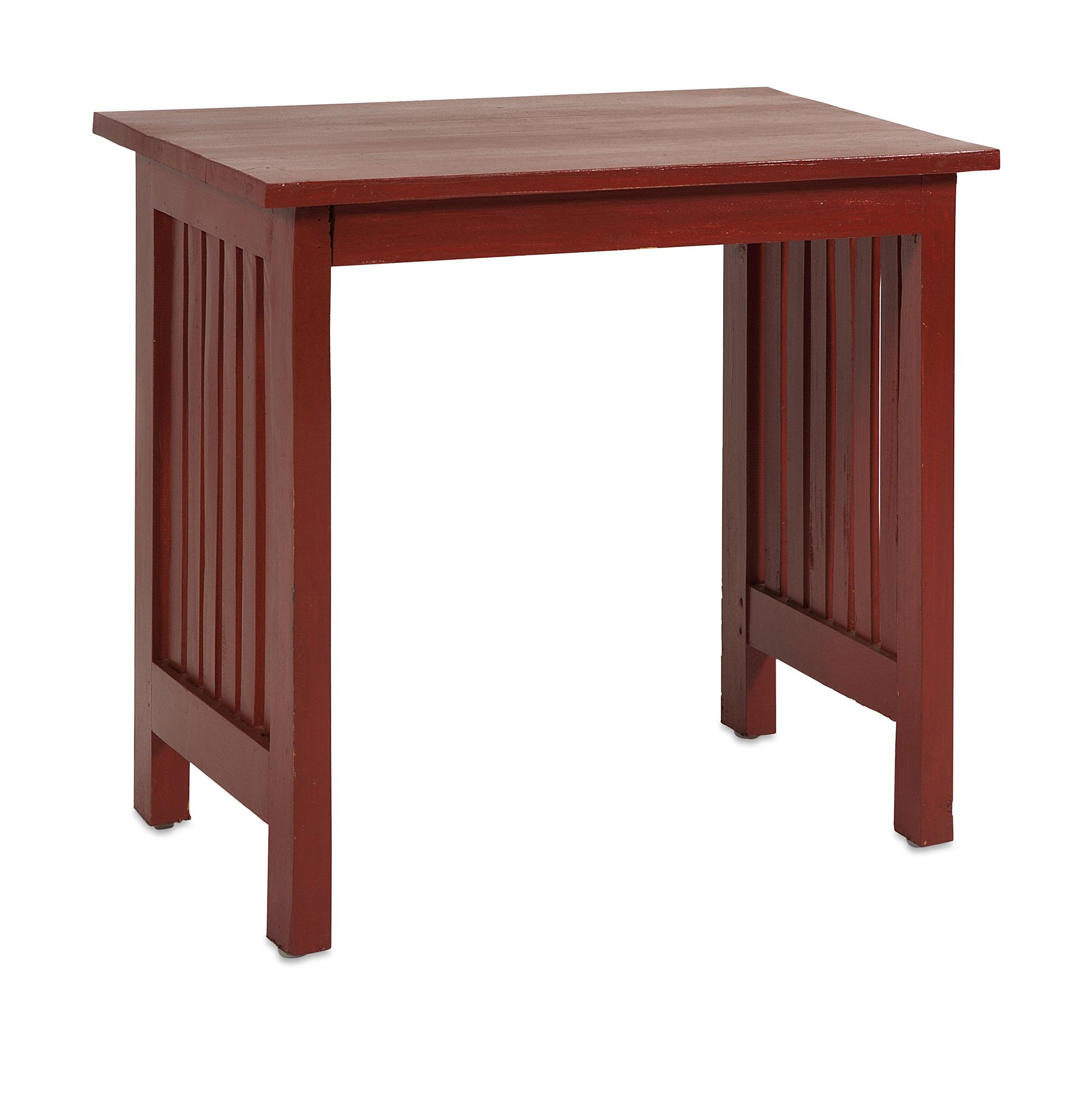 Callisto wood side table xxi 03145 for Light wood side table